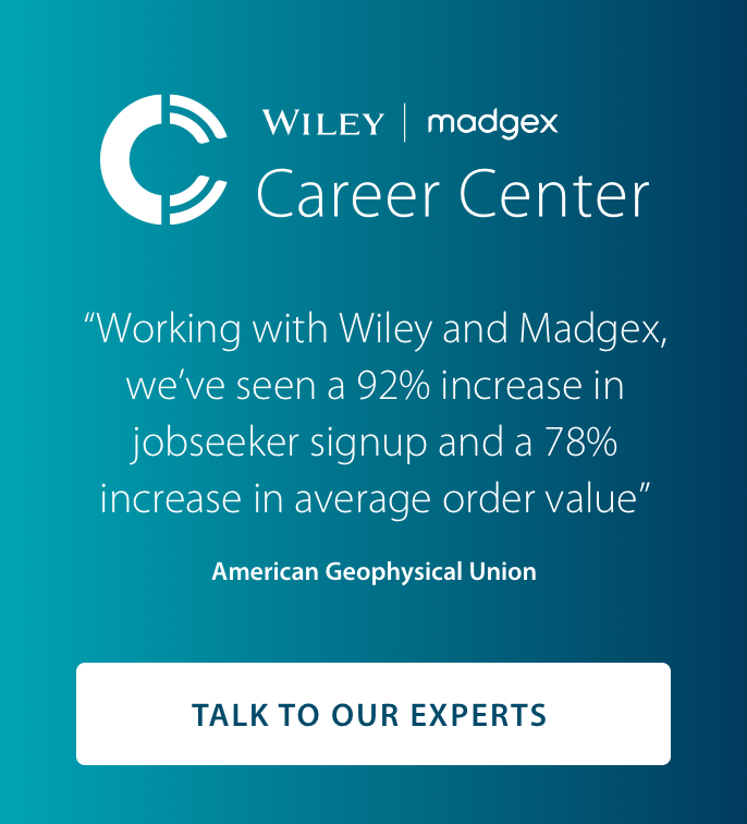 wileycareercenter