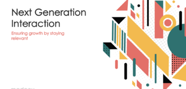 Association Next Generation Interaction